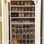 furniture interior brilliant ikea walk in closet design ideas for opened shoes rack storage inspiration with double swing wooden doors with wood closet organizer and closet organizer terrific interio