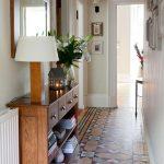 hall decoration ideas home design ideas inside incredible design ideas for cowhide ottoman cube