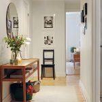 hallway colour farrow ball shaded white with radiator painted traditional hallway design ideas small entrance hall ideas 2016
