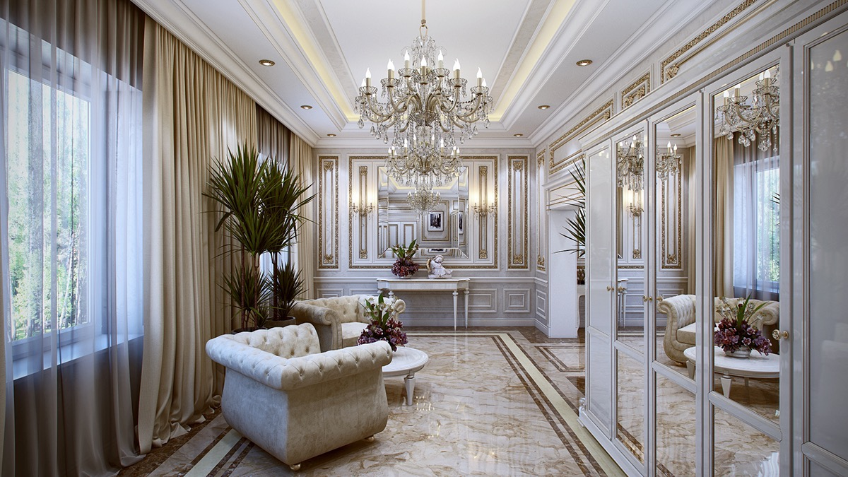 hallway-design-ideas