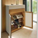 hallway-shoe-storage-uk