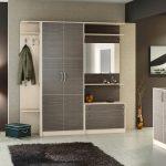 hallway storage furniture 2