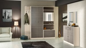 hallway-storage-furniture-2