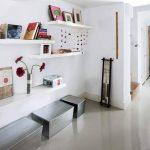 hallway storage6