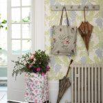 hallway-wallpaper-country-hallway
