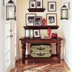 hallway_decor_ideas30