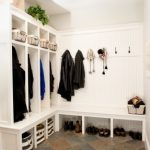 i-liked-the-idea-of-the-mudroom-it-is-spacious-and-enough-space-for-storage-the-shoe-rack-the-space-for-clothes-and-baskets-above-for-storage-too-good-lighting-and-good-texture-of-floor