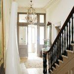 ideas modern hallways interior design with elegant interior design ideas for small homes in mumbai
