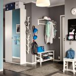 ikea-a-grab-and-go-hallway-for-all-the-family__1364306990263-s4