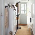 ikea-made-for-busy-exits-and-warm-welcomes__1364299423003-s4