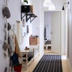 ikea-room-to-get-the-whole-family-ready__1364299635685-s4