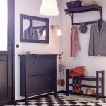 ikea-shoe-cabinet-bench-with-shoe-storage-hat-rack-and-mirror__1364299564484-s4