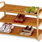 khranenie obuvi v prikhozhey 4