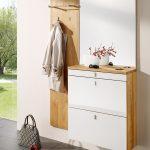 luxury modern hallway cabinet t7