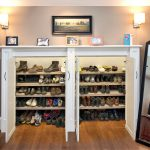 miniature-closet-built-in-design