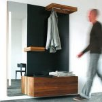 modern-foyer-design-ideas-sudbrock-5