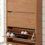 modern-wooden-shoes-furniture-storage