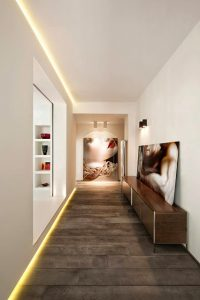 narrow-hallway-design-ideas (1)
