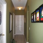 narrow-hallway-design-ideas