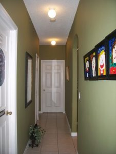 narrow-hallway-design-ideas