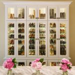 posh-stylish-cabinet-storage-for-shoes