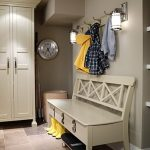 sarahs-house-laundry-mud-room-image2