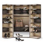 shoe cabinet cinderella