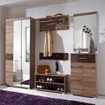 shoe-cabinet-furniture-from-wood-floor-design