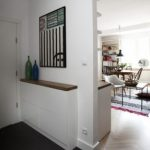 shoe storage in the entry livin large in a small space desire to inspire