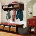 soothing hall tree entryway furniture entryway furniture with hall tree entryway furniture as wells as ideas hall tree bench