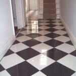 victorian hall floor tiles