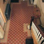victorian hallway1