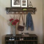vintage-pallet-shoes-rack