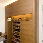 walk-in-luxury-shoes-cabinet