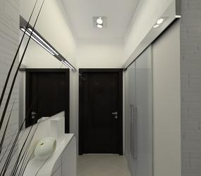 zerkala-v-dlinnom-koridore