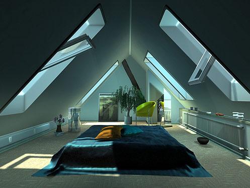 Attic_room