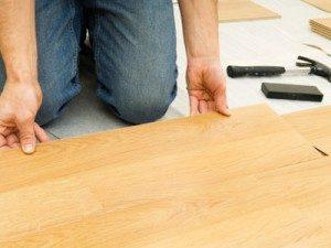 Installing-Laminate-Flooring