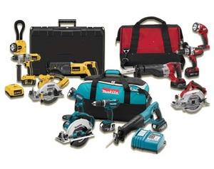 cordless-tool-kits