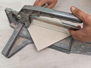cutting-ceramic-tile2