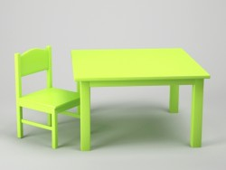 _dets_table