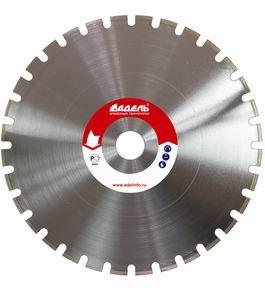 disk20WSF100