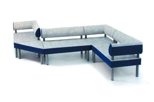 divan 2