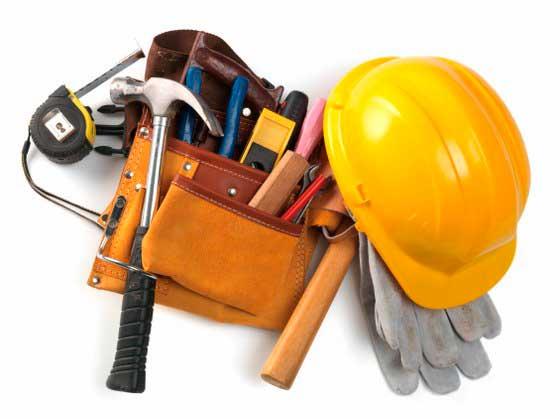 Строительные инструменты купить в интернет-магазине Строй-24
