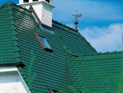 10 rasprostranennyx oshibok pri ustrojstve krovli
