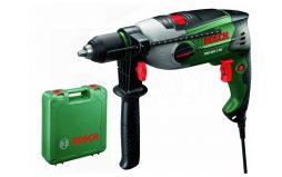 drel-bosch-green-psb-850-2