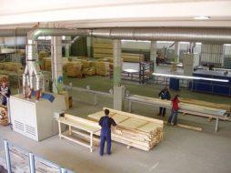 innovacionnye-texnologii-proizvodstva-mebeli