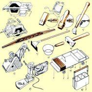 instrumenty-dlya-parketnyx-rabot