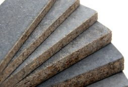 ispolzovanie cementno struzhechnoj plity v sovremennom stroitelstve