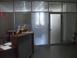kak-obespechit-zvukoizolyaciyu-v-ofise