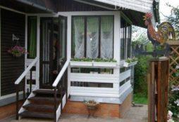 kak postroit verandu i krylco